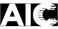 AIC株式会社ロゴ