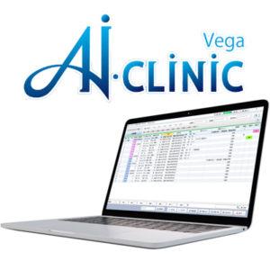 AI・CLINIC Vegaアイキャッチ