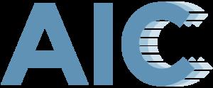 AIC ロゴ