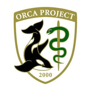 ORCA shield